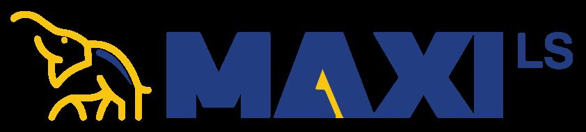 Макси ЛС Тетово